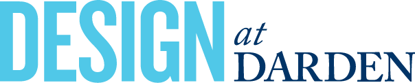 design-at-darden-logo
