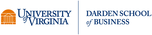 university-of-virginia-logo
